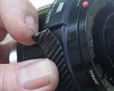 Grip Removal 43.jpg
