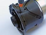 Zoom Cam Screws 0021.jpg
