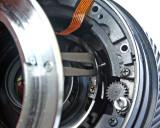 Iris Actuator 0045.jpg