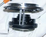 Aperture Actuator Train 0005.jpg