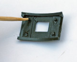Reglue Macro Switch 0035.jpg