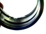 Focus Ring Gear 0014.jpg
