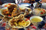 Local cuisine, Kazakhstan