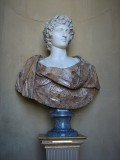 Apollo Sculpture 18th Century AD