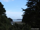 Pointe de Trefeuntec