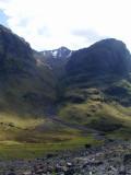 Week 88 (5/19-5/25) - Weekend in Edinburgh & the Scottish Highlands