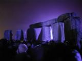 Week 92 (6/16-6/22) - Summer Solstice @ Stonehenge
