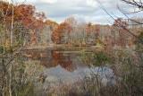 152, Teatown Lake, Ossining