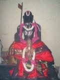 periyazhwartnsarvadhari