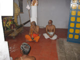 11-Sri EmbAr jEyar inside matam