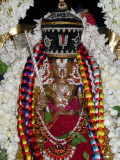 Onnana swamy during 5th day-1.jpg