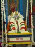 Kannya Purarvasu - Sattrumarai26.jpg