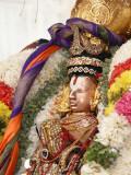 PeyazhwAr after Parthsarathi's parivattam.jpg