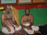 Varthamana Koil Annan Swami and Chinna Swami.jpg