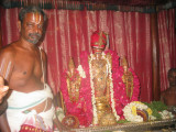 Archaka Swami.JPG