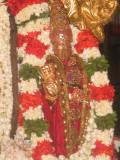 Bhudevi nachiyar.JPG