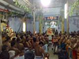 005_Grand Welcome to Devarajan.jpg