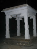 4 pillar mandapam at the backside.jpg