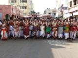 MM Sattrumarai - DIvyaprabandha goshti.JPG