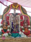 MM Sattrumarai - Parthasarathy.JPG