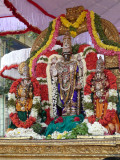 MM Sattrumarai - Parthasarathy2.JPG