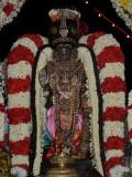 MM Sattrumarai - Parthasarathy3.JPG