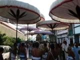 MM Sattrumarai - purappadu3.JPG