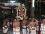 MM Sattrumarai evening - waiting to begin.JPG