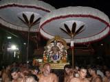 MM Utsavam - day 9.JPG