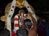 MM receiving parthasarathi's honours.JPG