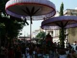 The grand MM Sattrumarai Purappadu withh 12 kudais.JPG
