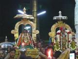 Kumbha Aarathi to Thaayar.jpg