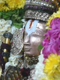Manavaala Maamunigal-Close up.jpg