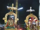 Perumal Kumbha Aarathi.jpg