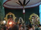 Thirumandhiraartham.jpg