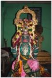 Sri Annan Perumal - Hanumantha Vahanam (5th Day Night).jpg