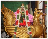 Sri Annan Perumal - Haumsa Vahanam (6th Day Morning).jpg