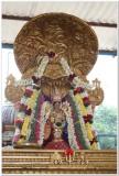 Sri Annan Perumal - Karpaga Vriksham (4th Day).jpg