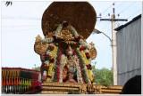 Sri Annan Perumal - Karpaga Vriksham.jpg