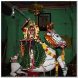 Sri Annan Perumal - Kuthirai Vahanam (8th Day Evening).jpg