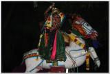 Sri Annan Perumal - Kuthirai Vahanam Yesal (8th Day Evening).jpg