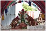 Sri Annan Perumal - Pallaaku(5th Day).jpg