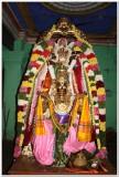 Sri Annan Perumal - Periya Thiruvadi(4th Day Evening).jpg