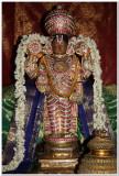 Sri Annan Perumal - Rathnaangi Sevai (5th Day).jpg