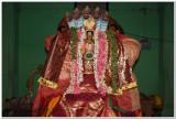 Sri Annan Perumal - Shesha Vahanam (3rd Day Night).jpg