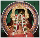 Sri Annan Perumal - Soorya Prabhai (2nd Day Night).jpg