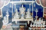 EEdu-kalakshepam-Srirangam-thanks TCAV