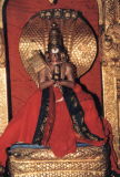 Yatindra pravaNar at Sriperumpudur