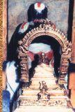 Nampillai Srirangam.jpg