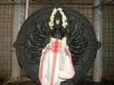 5-Srisurarshanar.JPG